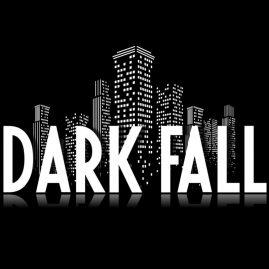 Web series: Dark Fall teaser