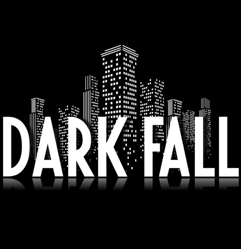 Dark-Fall-tumb
