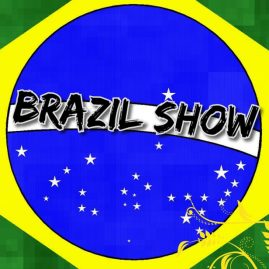 Brazil live show