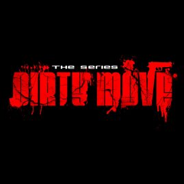 TV series: Dirty Move teaser