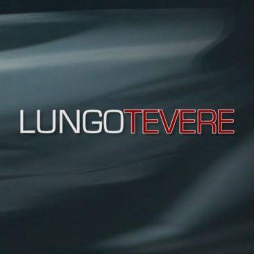 Theatre: Lungo Tevere trailer