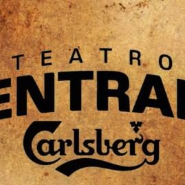 Carlsberg Theatre live promo