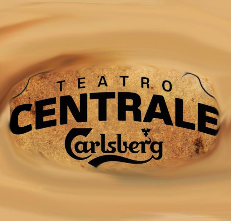 theater-calsberg-tumb