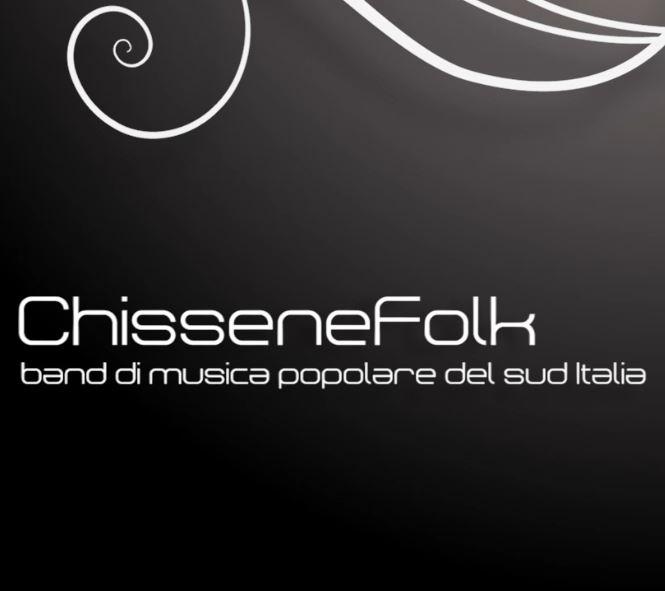 ChisseneFolk tumb