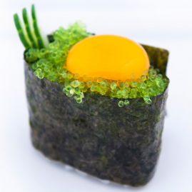 food_tumb