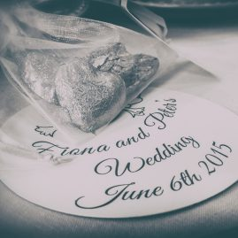 Wedding_tumb