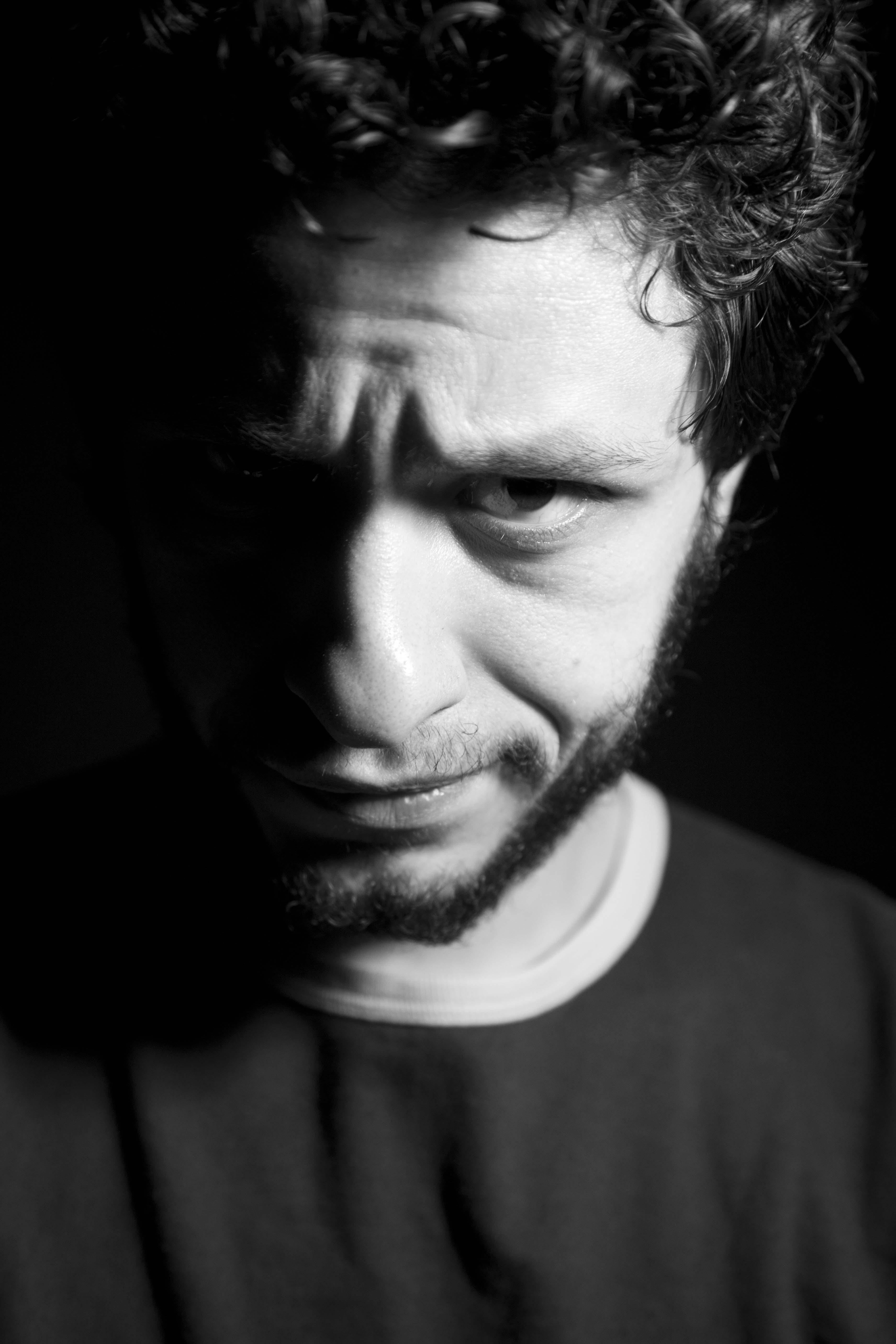 Luca Calone